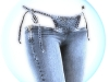 women-bikini-jeans-pants-frount-wholesale-to-the-caribbean