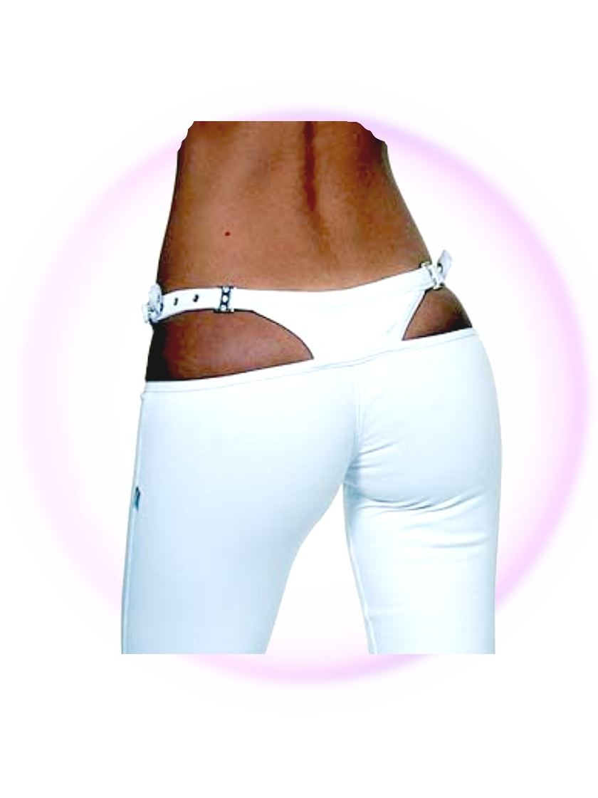 women-bikini-jeans-white-pants-back-wholesale-to-the-caribbean