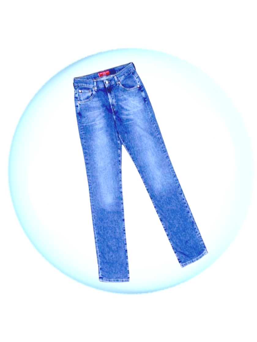wholesale-mens-blue-jeans-for-the-caribbean-west-indies