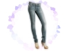 wholesale-womens-blue-jeans-for-the-caribbean-west-indies