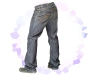 wholesale-mens-boot-cut-jeans-for-the-caribbean-west-indies