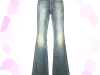 west-indies-wide-leg-flare-jeans-bell-bottom-jeans