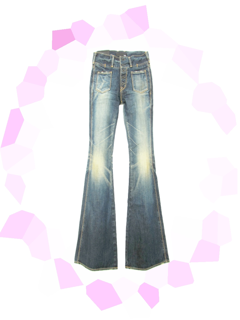56376389623 buy flare jeans bell bottom jeans and pants wholesale and bell ...
