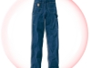 mens-work-dungaree-denim-jeans-wholesale-to-the-caribbean