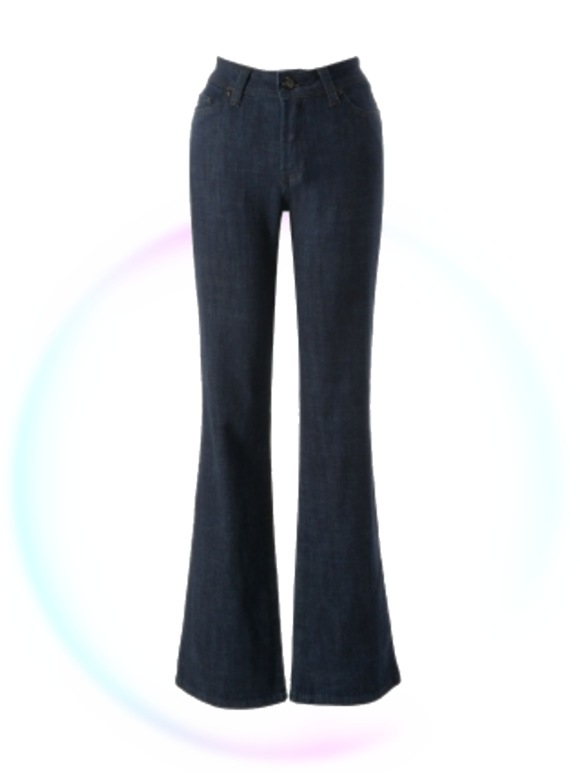women-black-stretch-denim-jeans-wholesale-to-the-caribbean
