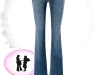 women-hip-huggers-stretch-denim-jeans-wholesale-to-the-caribbean