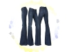 west-indies-super-flare-jeans