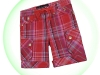 short-phat-styled-pants-wholesale-to-the-caribbean