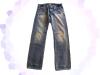 artisans-inspired-unisex-straight-leg