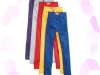 colored-coulured-stretch-straight-leg-jeans