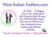 download-our-latest-catalog-now-by-west-indian-fashion-com_