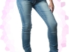 light-wash-tight-jean-stretch-designer-straight