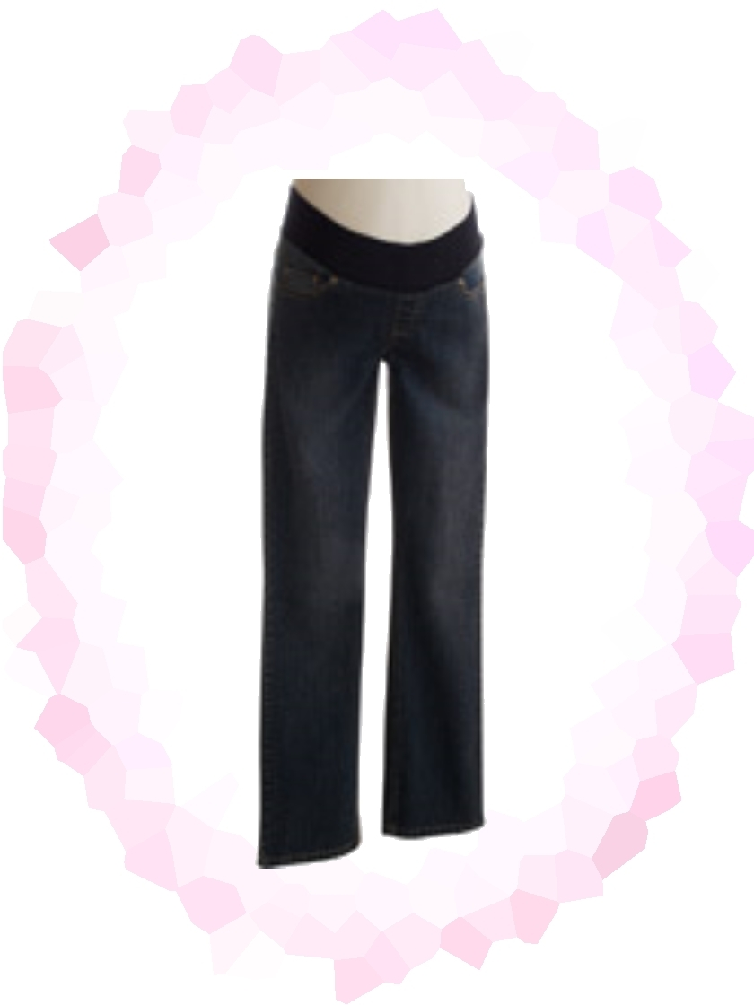 maternity-straight-leg-jeans-with-demi-panel