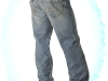mens-jeans-classic-relaxed-fit
