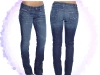 straight-leg-stretch-womens-jeans
