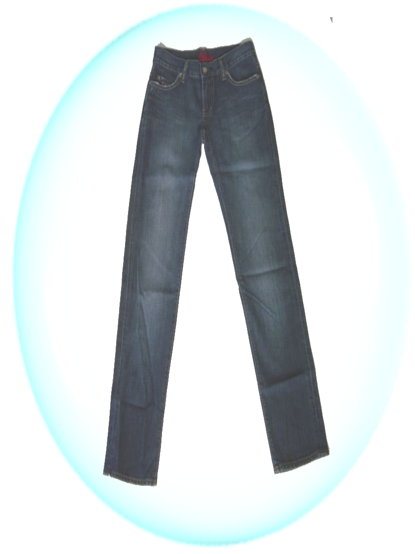 stretch-straight-leg-jeans