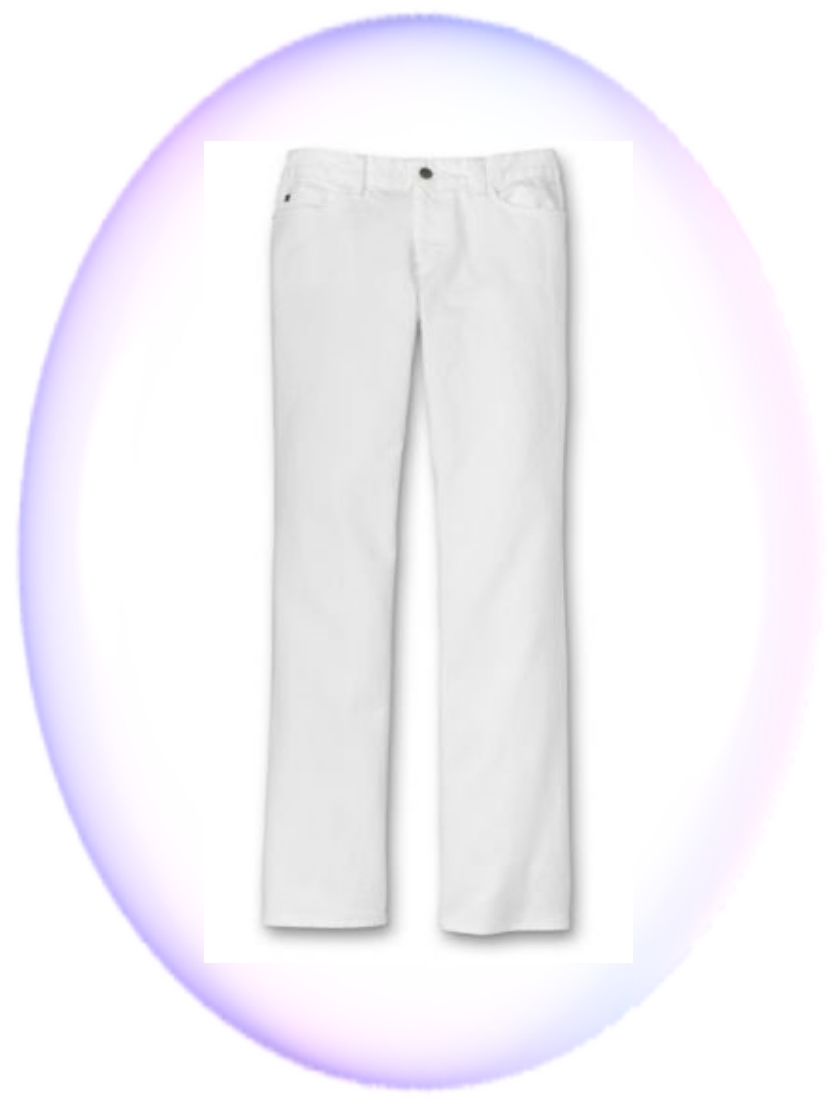 white-natural-fit-straight-leg-jeans