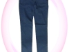 womens-jeans-low-rise-skinny-straight