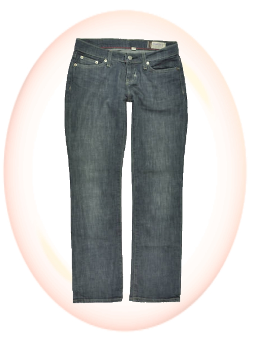 womens-jeans-straight-leg-stretch
