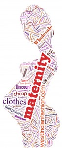 Caribbean-and-West-Indies-Wholesale-Discount Maternity Clothes