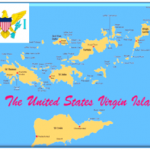 United States Virgin Islands wholesale supplier