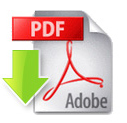 WestIndianFashion.com-Wholesale FORM PDF format