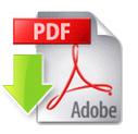 WestIndianFashion.com-Wholesale-ONLY-ORDER-FORM PDF format